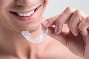 Can Invisalign Fix My Gap Teeth